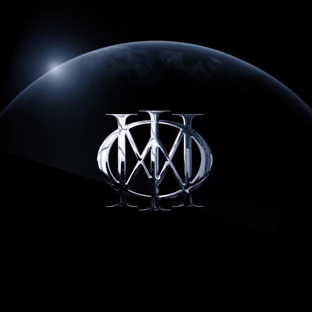 Dream Theater (2013)